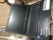 Laptop Acer Aspire One 8GB Intel Core 2 Quad HDD 1T | Laptops & Computers for sale in Greater Accra, Kokomlemle