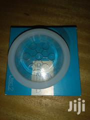 Bio Disc For Sale At Cool Price | Tools & Accessories for sale in Brong Ahafo, Wenchi Municipal