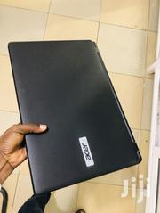 Laptop Acer Aspire 1500 4GB Intel Pentium HDD 500GB | Laptops & Computers for sale in Greater Accra, Kokomlemle