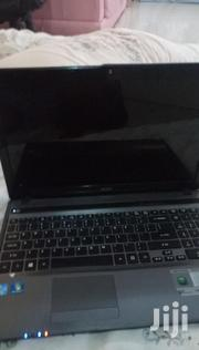 Laptop Acer Aspire 5755 6GB Intel Core i3 HDD 500GB | Laptops & Computers for sale in Greater Accra, Accra Metropolitan