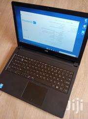 Laptop Dell Vostro 15 3000 4GB Intel Core i3 HDD 500GB | Laptops & Computers for sale in Greater Accra, Adenta Municipal