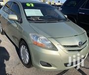 Toyota Yaris 2009 1.5 S Gold | Cars for sale in Greater Accra, Accra Metropolitan