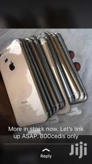 APPLE PHONES(iPhone6) | Mobile Phones for sale in Greater Accra, Ga East Municipal