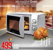Microwave Midea Brand New | Kitchen Appliances for sale in Greater Accra, Kokomlemle