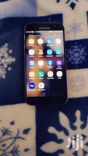 Samsung Galaxy S7 32 GB | Mobile Phones for sale in Greater Accra, Adenta Municipal
