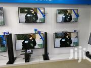 All Samsung TV Sizes Brand New | TV & DVD Equipment for sale in Greater Accra, Kokomlemle