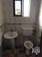 Single Room Self Contain For Rent Teshie Agbeliza Close Manet Estate   Houses & Apartments For Rent for sale in Greater Accra, Teshie-Nungua Estates