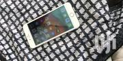 Apple iPhone 6 Plus 64 GB Gold | Mobile Phones for sale in Greater Accra, Dansoman