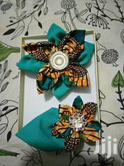 Customized Laple Pins   Clothing Accessories for sale in Greater Accra, Accra new Town