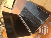 Laptop HP 15-f272wm 6GB AMD A6 250GB | Laptops & Computers for sale in Greater Accra, Teshie-Nungua Estates