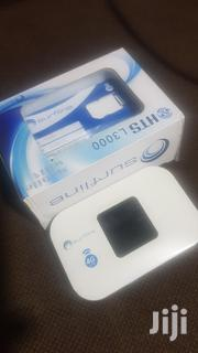 4g Router Surflinegh | Networking Products for sale in Greater Accra, Kwashieman