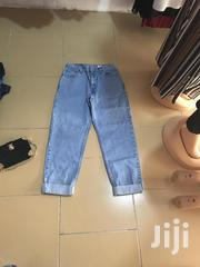 Ripped Jeans Available | Clothing for sale in Greater Accra, Ga West Municipal
