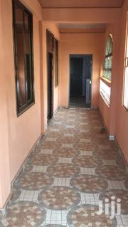 Chamber And Hall Apartment For Rent | Houses & Apartments For Rent for sale in Northern Region, Tamale Municipal