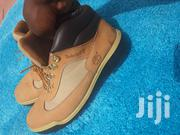 Timberland Boots | Shoes for sale in Greater Accra, Teshie-Nungua Estates