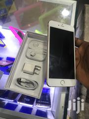 New Apple iPhone 6 Plus 64 GB | Mobile Phones for sale in Greater Accra, Tema Metropolitan