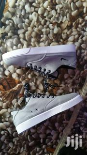 Original Classic Nike New | Shoes for sale in Eastern Region, Asuogyaman