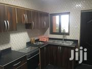 One Bedroom Furnished Apartment East Legon | Houses & Apartments For Rent for sale in Greater Accra, East Legon