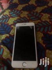 Apple iPhone 6s Plus 64 GB Silver | Mobile Phones for sale in Greater Accra, Adabraka