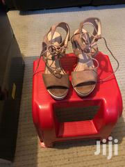 Ladies Sandals | Shoes for sale in Central Region, Awutu-Senya