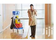 House Keepers Needed Urgently With Accomodation | Other Jobs for sale in Greater Accra, Osu