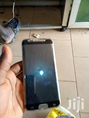 S6 Edge Screen For Sale Used | Accessories for Mobile Phones & Tablets for sale in Ashanti, Adansi South