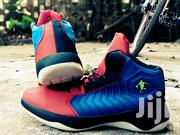 Nike Jordan | Shoes for sale in Greater Accra, Adenta Municipal