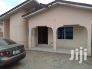 Three Bedroom House For Sale | Houses & Apartments For Sale for sale in Greater Accra, Nungua East