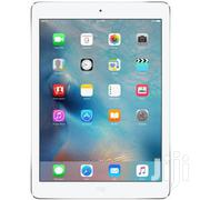 Apple iPad Air 16 GB White | Tablets for sale in Greater Accra, Tema Metropolitan