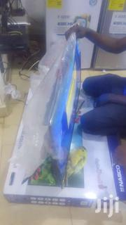 Nasco 40' New Flat Screen Tvs + Wall Mounts + Stands | TV & DVD Equipment for sale in Northern Region, Tamale Municipal