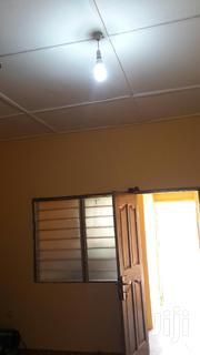 Singleroom Available For Rent Agbogba Assemblies | Houses & Apartments For Rent for sale in Greater Accra, Adenta Municipal