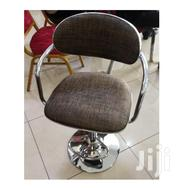 Nice Bar Stool | Furniture for sale in Greater Accra, Adabraka