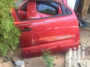 Toyota Tacoma Doors | Vehicle Parts & Accessories for sale in Greater Accra, Ga East Municipal