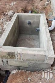 Bio Digester | Other Repair & Constraction Items for sale in Northern Region, Bunkpurugu-Yunyoo