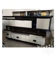 Modern Tv Stand | Furniture for sale in Greater Accra, Adabraka