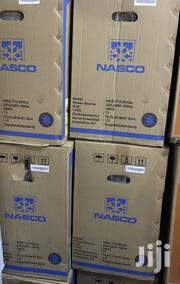 Quality Nasco 1.5 HP Split Air Conditioner Anti Rust | Home Appliances for sale in Greater Accra, Accra Metropolitan