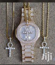 Original Patek Ices With Chain | Watches for sale in Greater Accra, Kokomlemle