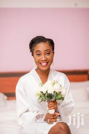Makeup Artist | Health & Beauty Services for sale in Greater Accra, Tema Metropolitan