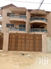 Executive 3 Bedroom Apartment To Let At Teshie Paris Villa | Houses & Apartments For Rent for sale in Greater Accra, Teshie new Town