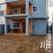 Furnished 4bedrooms House   Houses & Apartments For Sale for sale in Greater Accra, East Legon