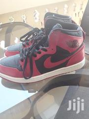 Air Jordan 1 | Shoes for sale in Greater Accra, Teshie-Nungua Estates