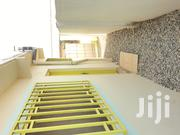 2bedroom S/C At Teshie (1yr) | Houses & Apartments For Rent for sale in Greater Accra, Teshie new Town