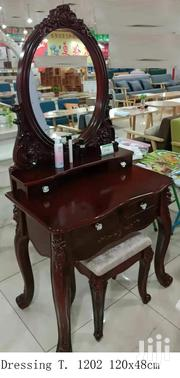Promotion Of Classic Dresser | Furniture for sale in Greater Accra, North Kaneshie