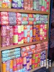 F&C Quality Kente Cloth Production | Clothing for sale in Greater Accra, Adenta Municipal