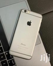 New Apple iPhone 6 16 GB Gray | Mobile Phones for sale in Greater Accra, Tesano