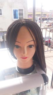 Braided Wig Cap Twist | Hair Beauty for sale in Greater Accra, Accra Metropolitan