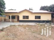 3bedroom Self Compd For One Year Kasoa | Houses & Apartments For Rent for sale in Central Region, Awutu-Senya