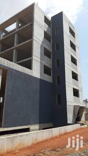 Commercial Properties Available For Sale At Spintex/Adabraka Bankimg H | Commercial Property For Sale for sale in Greater Accra, Accra Metropolitan