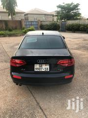Audi A4 2016 | Cars for sale in Greater Accra, Achimota