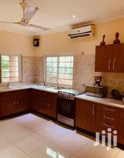 Fully 3 Bedroom House At East Legon Hills | Houses & Apartments For Rent for sale in Greater Accra, East Legon