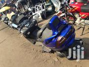 Honda Motor Bike | Motorcycles & Scooters for sale in Greater Accra, Adenta Municipal